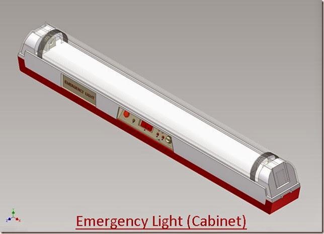 Emergency Light (Cabinet)_1