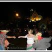 Festa Junina-135-2012.jpg