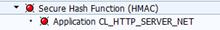SAP CL_HTTP_SERVER_NET SECSTORE