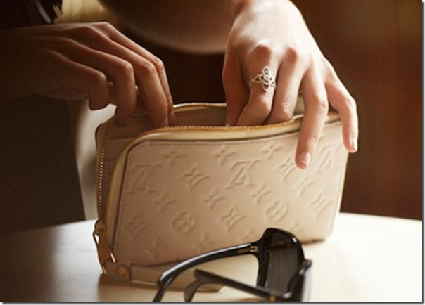 louis_vuitton_monogram-empreinte-collection4