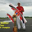 2013 Walker Cup Paul Walker Predator.jpg
