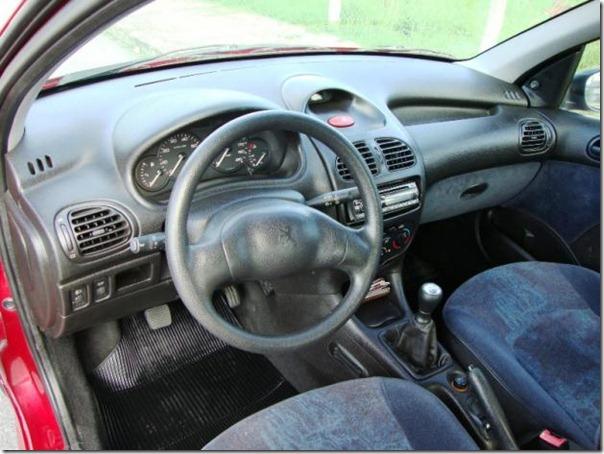 1268854625_81236198_8-Peugeot-206-Passion-16-4-portas-completo-17500-00-1268854625