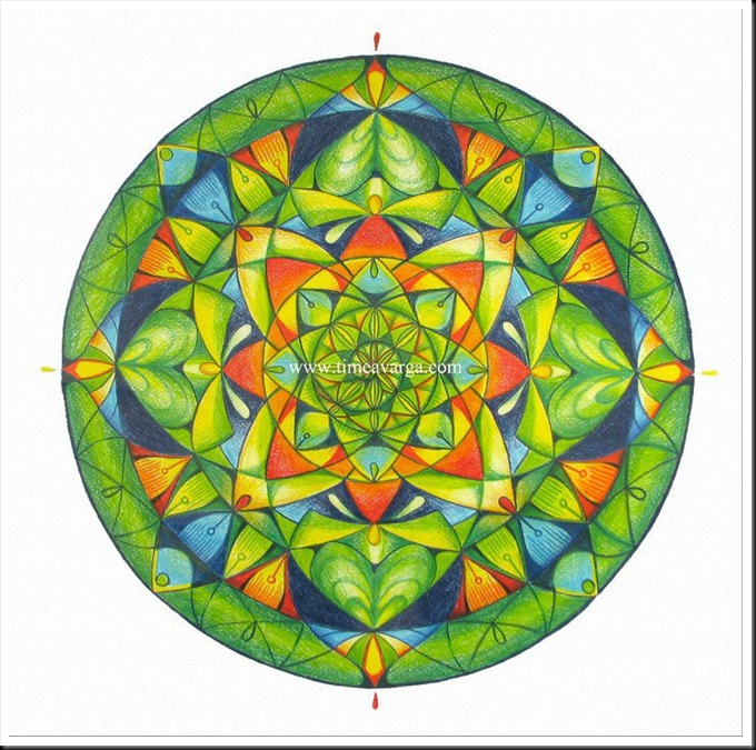Timea Varga Mandala Art (7)