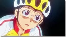 Yowamushi Pedal - 07 -19
