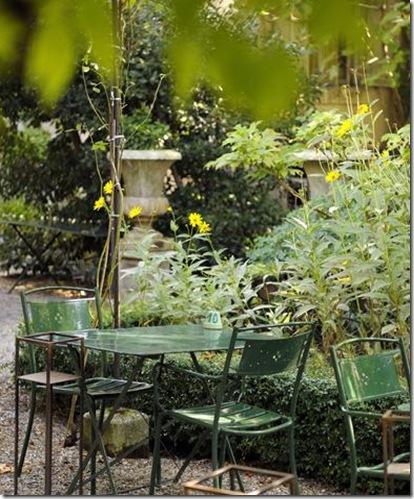jardin_1-2_390x475[1]
