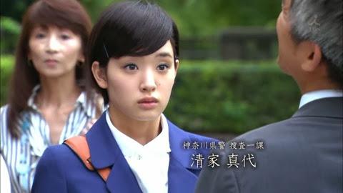 人人-黑教練-01.mkv_000507.594