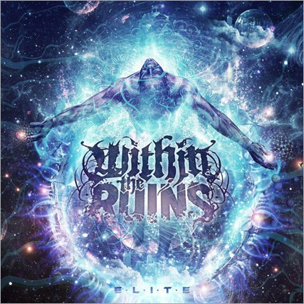 WithinTheRuins_Elite