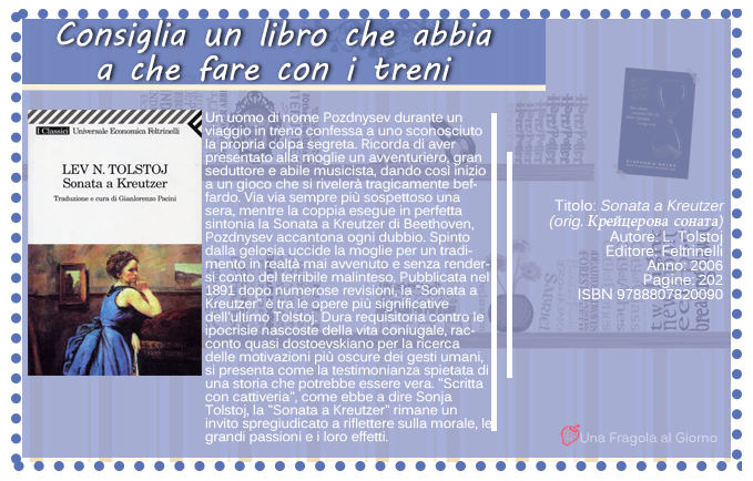 recommendation-monday-libro-treno