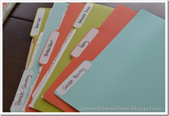 Blog pics 7-18-12 023