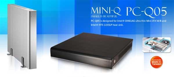 LianLi-PC-Q05