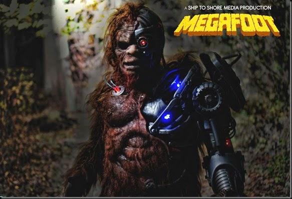 Megafoot_2