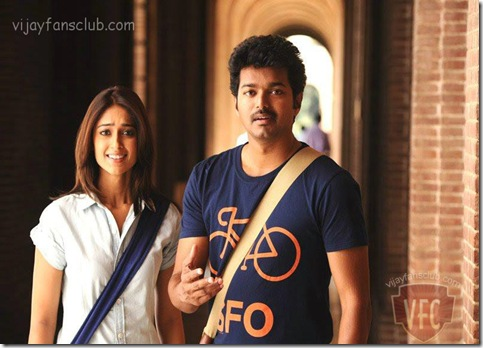 nanban-movie-latest-photos-05