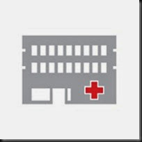 ahvw-hospital