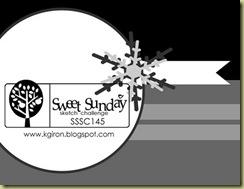 SSSC145
