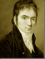 03-Ludwig van Beethoven-Guilietta Guicciardi2