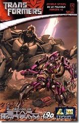 P00004 - Transformers_ The Reign o