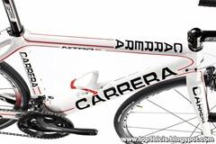 Carrera NITRO SL (3)