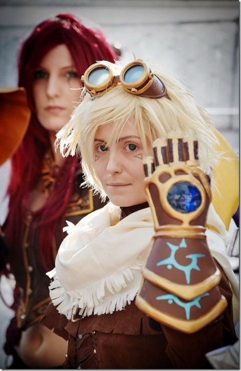 cosplay-leipsiger-buchmesse-22