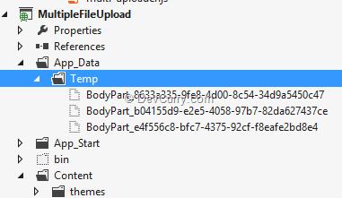 file-upload-guid