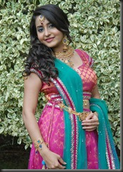 bhama_new_photoshoot_pic