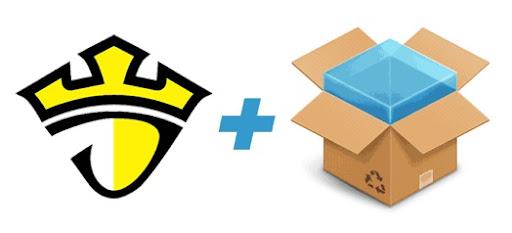 DropBox_King-2012-10-4-13-55.jpg