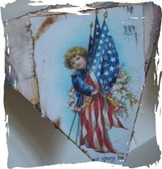 patriotic-banner