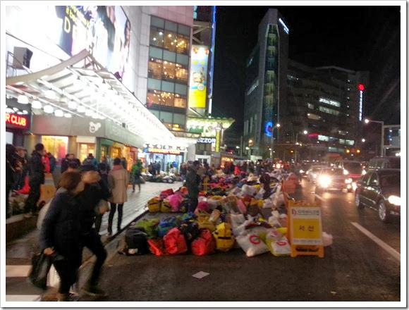 2013年首爾之旅_Day4_97