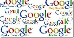 google-emprego1