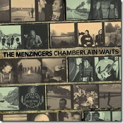 The_Menzingers_-_Chamberlain_Waits-CD