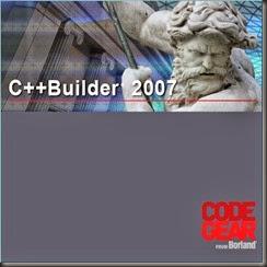 CBuilder2007