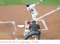 'Ike Davis' photo (c) 2012, slgckgc - license: http://creativecommons.org/licenses/by/2.0/