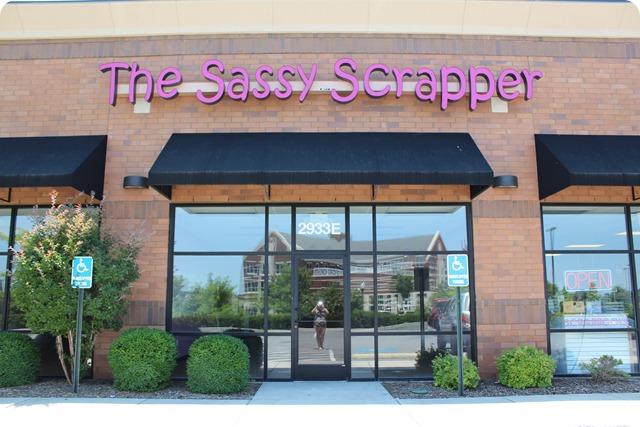 Sassy Scrapper (3)