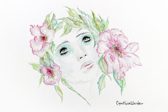 Cynthia Warden Cielo