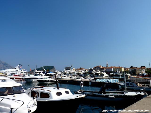 puerto-de-budva-montenegro.JPG