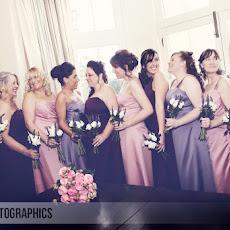 Shinfield Grange Wedding Photography LJPhoto (TC) - (20).jpg