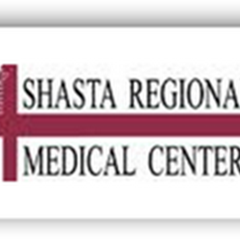 Shasta Regional Hospital In California Suing Blue Cross/Blue Shield for Unpaid Medical Bills