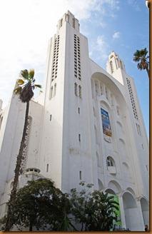Casablanca, Sacre Coeur_edited-1