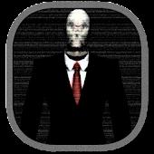 Slender: Office APK for Bluestacks