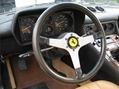 Bill-Cosby-Ferrari-32