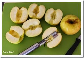 2-1-Pollastre forn pomes cuinadiari-2