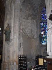 2006.08.25-012 chapelle du St-Sépulcre dans l'église Notre-Dame