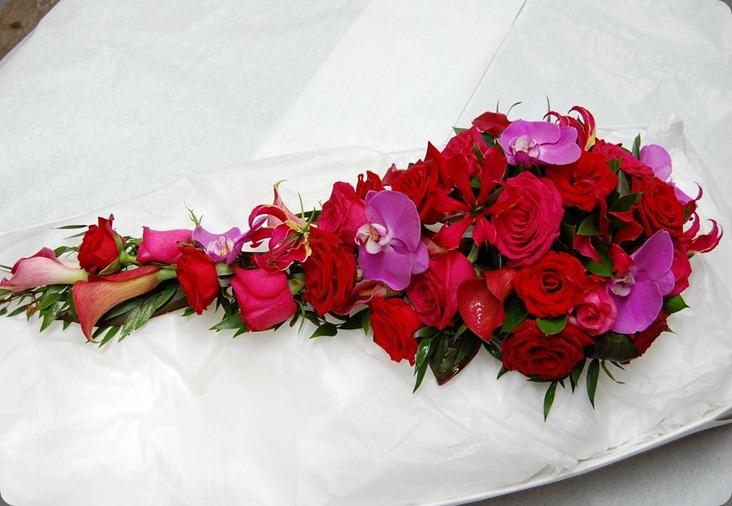 100_1036 mood flowers