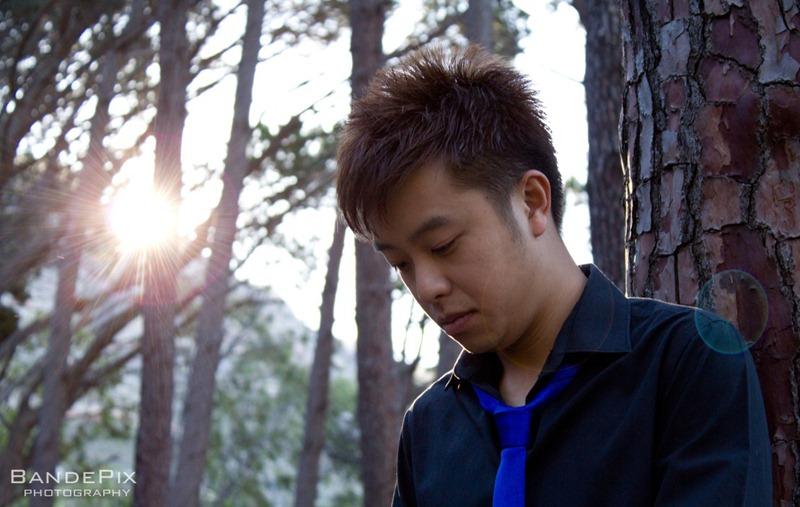 Mic_Chen_001