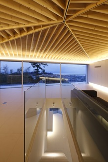 casa-le-49-apollo-architects-associates-1