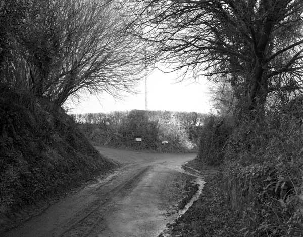 Horner,-Nr-Totnes,-Devon-2.jpg