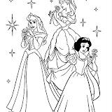 Disney-Princesses-Coloring4.jpg