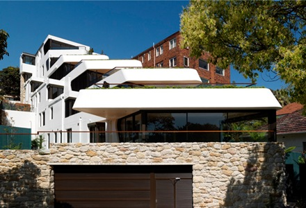 fachada-departamento-arquitectura-contemporanea