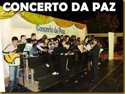 Concerto da paz 2 cópia