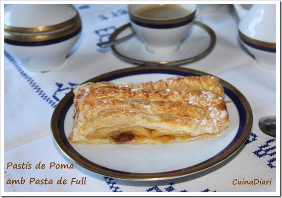 6-5-pastis poma pasta de full-ppal-2