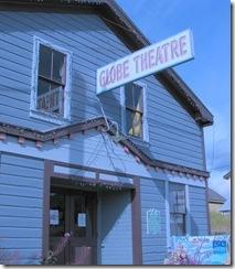 Globe Theatre 8-23-2011 2-55-40 PM 2123x2443